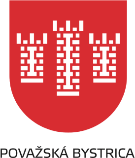 Mesto Považská Bystrica