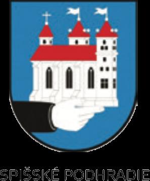 Mesto Spišské podhradie