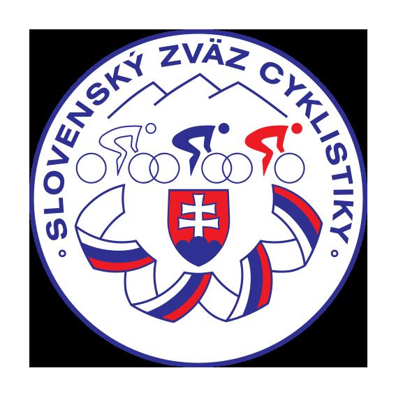 Slovenský zväz cyklistiky