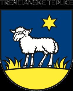 Mesto Trenčianske Teplice